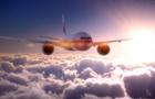 Появилась модель крушения пропавшего Боинга-777