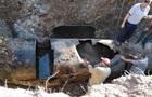 На Донбассе восстановили водоснабжение