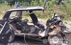 У Тернопільській області троє людей загинули в ДТП