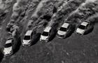 Toyota GT86 от Gazoo Racing показали на видео