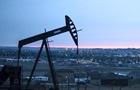 Цена нефти Brent превысила 82 доллара