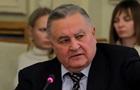Украина и Россия близки к компромиссу по миротворцам – Марчук