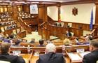 Глава парламенту Молдови призначив міністрів замість президента