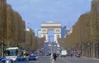 У Франції вперше заарештували за законом про вуличне домагання