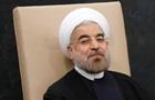 Іран покликав США на переговори