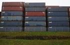 Україна вичерпала основні і додаткові експортні квоти в ЄС