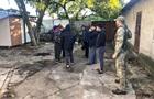 В Одесі виявили 20 нелегалів з В єтнаму