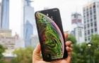 Експерти назвали собівартість iPhone XS Max