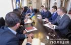 На в їздах до Одеси почали працювати додаткові пости поліції