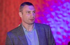 Віталій Кличко - про перехід Усика в супертяжі: Це буде непросто