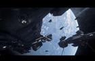 Вышел новый трейлер игры Star Citizen