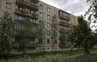 В Запорожском доме пробили стену, чтобы перекрыть должникам воду