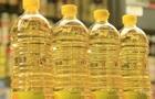 В Украине сократилось производство подсолнечного масла