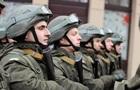 У Львові пройде Марш захисників України