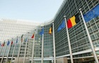 Рада ЄС затвердила режим санкцій за хімзброю
