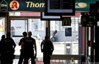 На вокзалі Кельна поліція проводить спецоперацію зі звільнення заручників