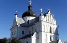 DW: Що білоруські православні думають про українську автокефалію