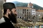 Парафіяни РПЦ не зможуть молитися на Афоні