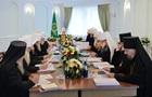 Білорусь оголосила про розрив з Константинополем