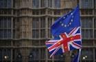 В ЄС не відкидають провалу переговорів з Великобританією про Brexit