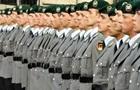 Бундесвер за 10 років звільнив майже 200 правих екстремістів