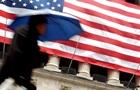 Дефицит бюджета США достиг рекорда за шесть лет