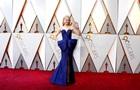 Ніколь Кідман розповіла про домагання в Голлівуді