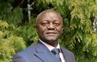 У Бельгії вперше мером став темношкірий