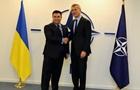 НАТО допоможе Україні у зміцненні арсеналів - МЗС