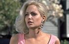 Блондинку Джоли не узнали фанаты
