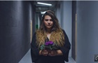 Kazka показала, как создавала популярный в мире клип Плакала