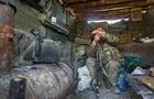 Через самогубства і навмисні вбивства загинули майже 900 військових - Матіос