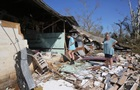 В США разыскивают тысячу человек, пропавших после урагана Майкл