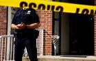 Уперше за 25 років: в Нью-Йорку вихідними не було стрілянини