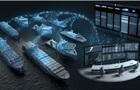 Rolls-Royce разом з Intel розробляють автономні кораблі