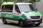 У Німеччині на виробництві стався витік токсинів: 13 постраждалих