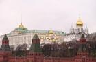 Кремль отреагировал на церковный раскол