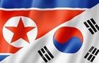 Обидві Кореї домовляються про роззброєння кордону