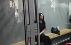 Зайцевой вновь вызвали скорую в суд
