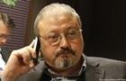 ЗМІ: Ер-Ріяд готовий визнати вбивство журналіста Хашоггі