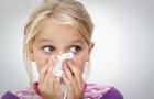 Українців попередили про спалах алергії