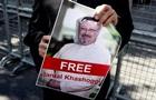 Туреччина знайшла докази вбивства журналіста в консульстві - ЗМІ
