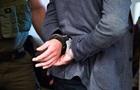 Украина просит Францию об экстрадиции  умершего  коррупционера