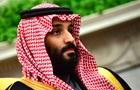 Трамп обсудил с саудовским принцем пропажу журналиста