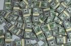 Венесуэла отказалась продавать доллар на валютном рынке