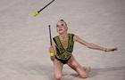 Пограничная завоевала серебро юношеской Олимпиады