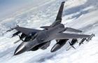 США знищили 60 бойовиків Аш-Шабаб у Сомалі