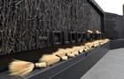У США столиця штату Техас визнала Голодомор геноцидом