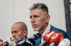 Тренер збірної Чехії: Атмосфера в Харкові була чудовою