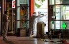 Поліція ідентифікувала захопника заручниці в Кельні